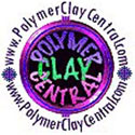 Polymer Clay Central